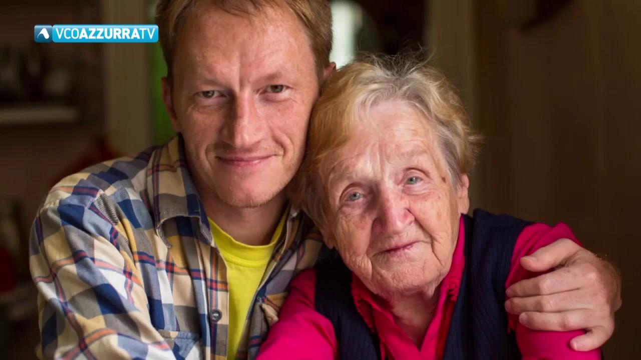 OVER TV – incontro quotidiano per gli anziani su VCOAzzurraTV ore 13:30