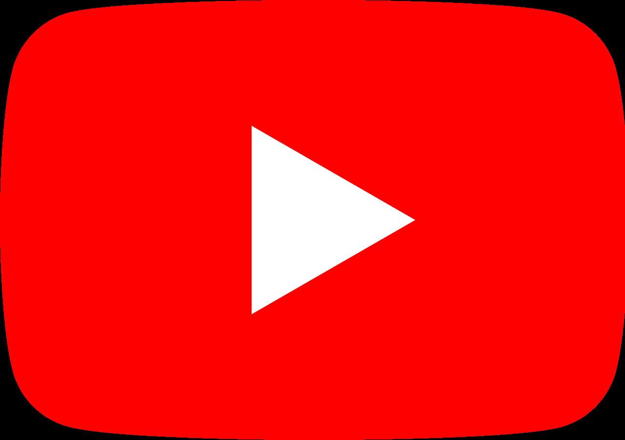 Iscriviti ai nostri canali YouTube per favore